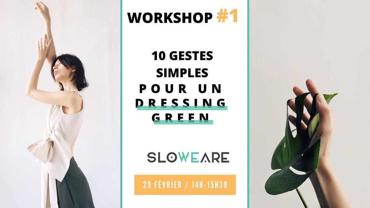 2020-02-29 SloWeAre — Workshop 2020 n01