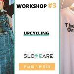 2020-04-11 SloWeAre — Workshop 2020 n03
