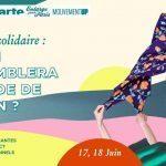 Festival en ligne - L'été de l'économie engagée