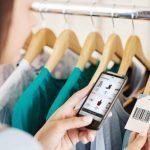 ViJi, l'application qui raconte la véritable histoire de vos vêtements