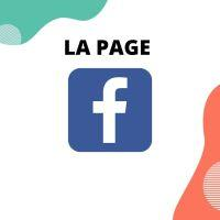 Mode éco‑responsable - La page Facebook de swa