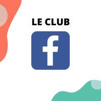 Mode éco‑responsable - Le club Facebook de swa