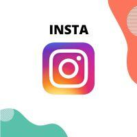 Mode éco‑responsable - Le compte Instagram de swa