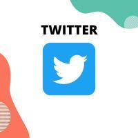 Mode éco‑responsable - Le compte Twitter de swa