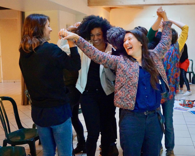 Festival Empow'Her 2020 - Femmes entrepreneures Woman Act