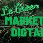 LE Green Market digital de SloWeAre