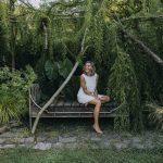 SKFK portrait interview Maïa Eder Curutchet pour SloWeAre - featured -
