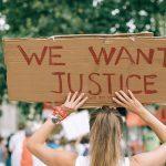 Journée mondial de la justice sociale