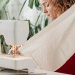 Le retour à la couture : de la contrainte à un outil d'émancipation féminin