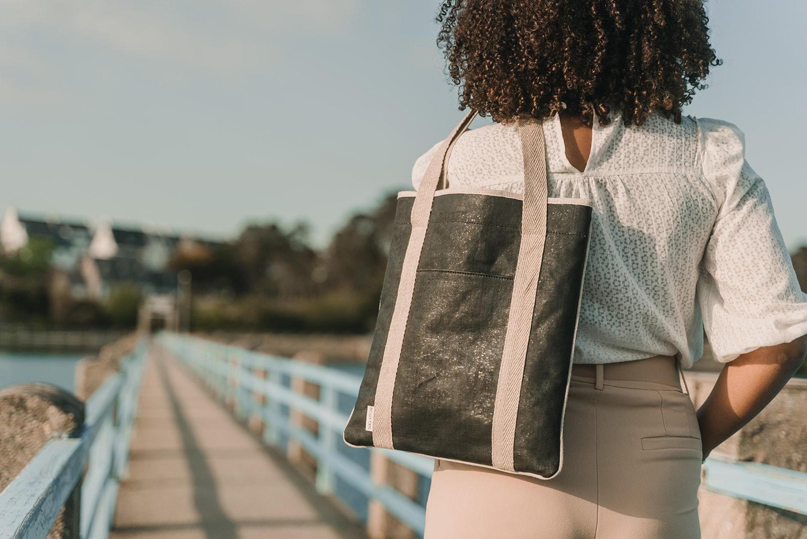 Bag Affair