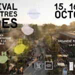 Festival des Autres Modes : pour le renouveau de la mode.