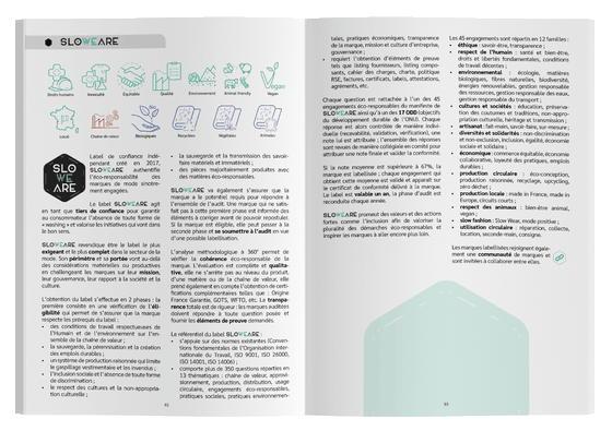 La face cachée des étiquettes - SloWeAre - p. 092-093 - web