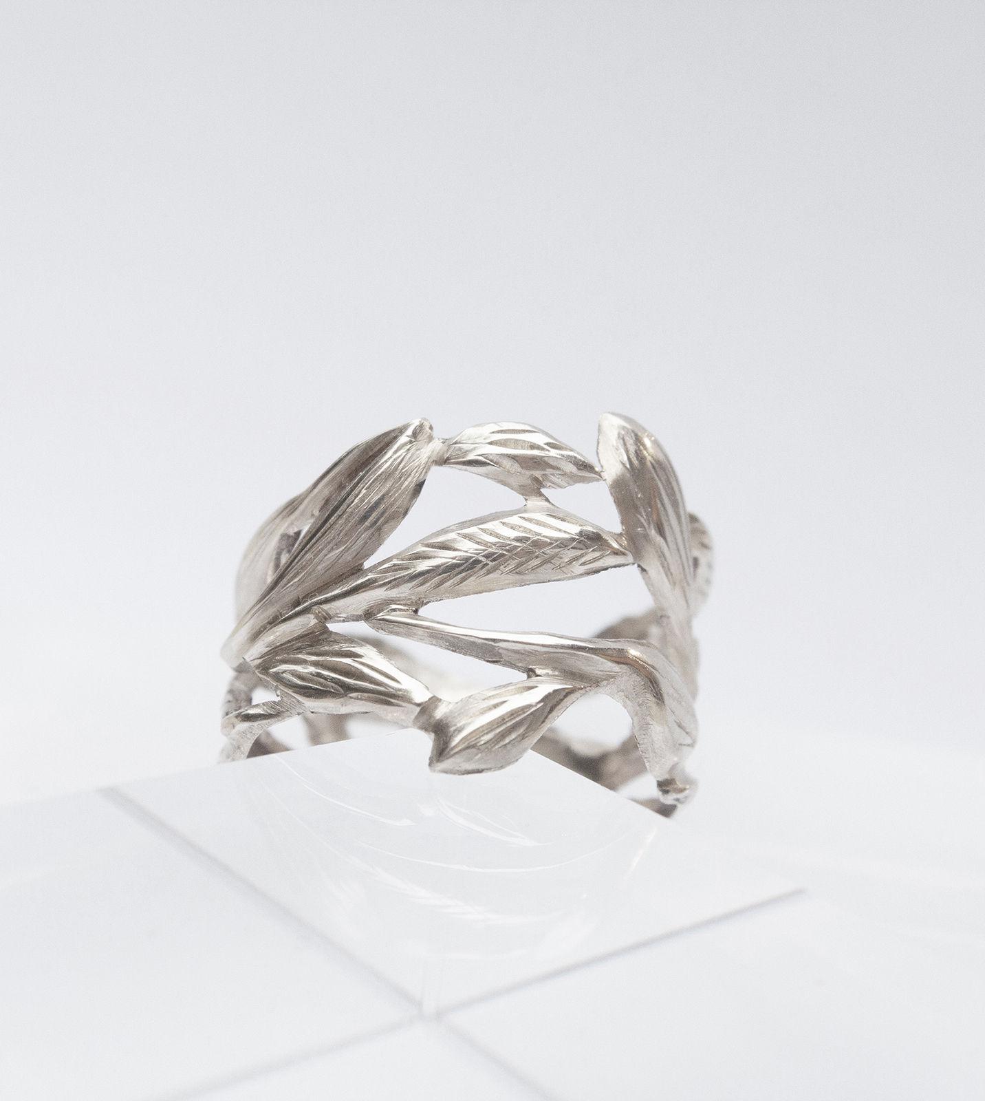 Celine-lareynie-bijoux-joaillerie-ethique-bague-de-fiancaille-or