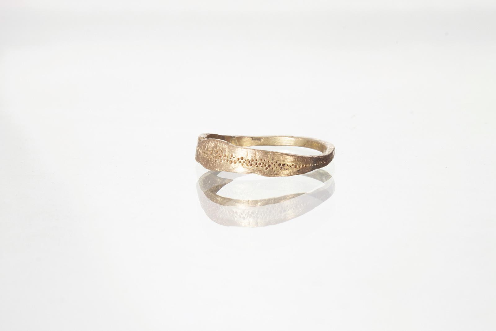 Celine-Lareynie-bijoux-joaillerie-ethique-BAGUE-LA-SPLENDIDE-mat