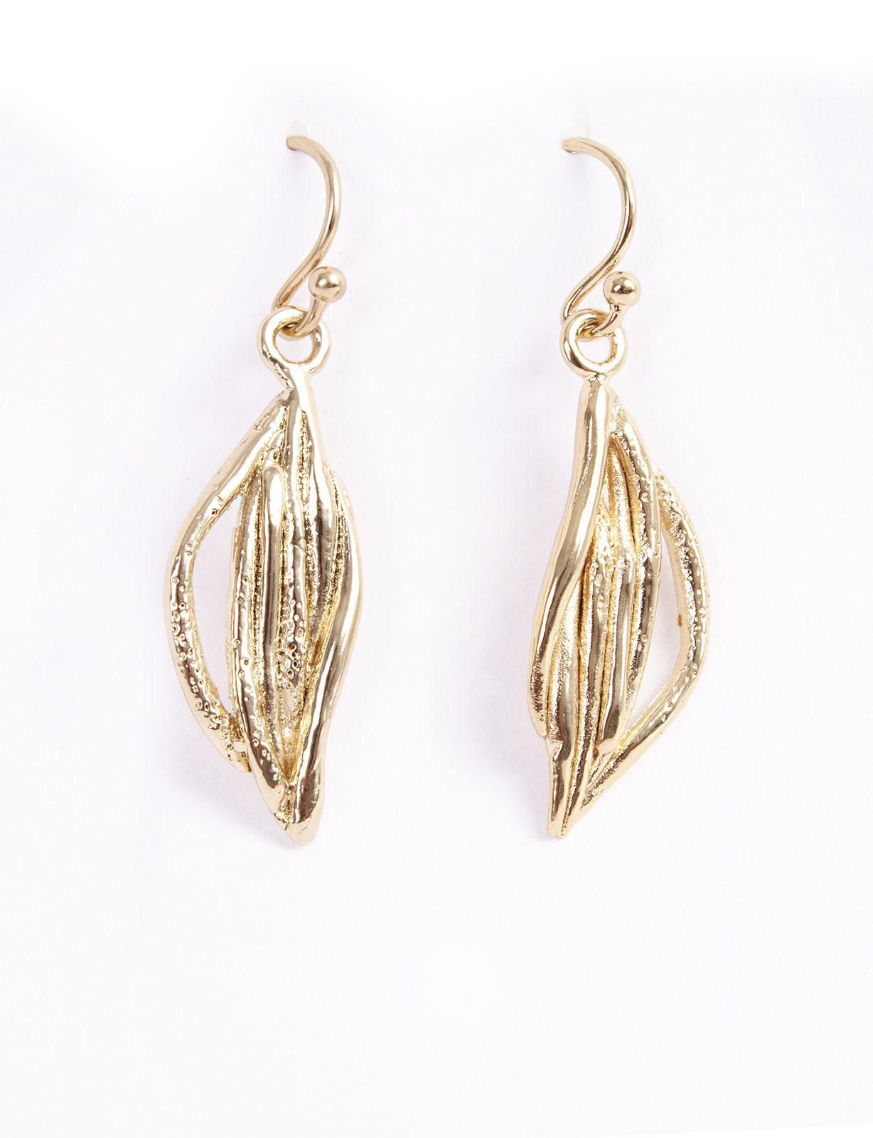 Celine-Lareynie-bijoux-joaillerie-ethique-boucles-d-oreilles-jar