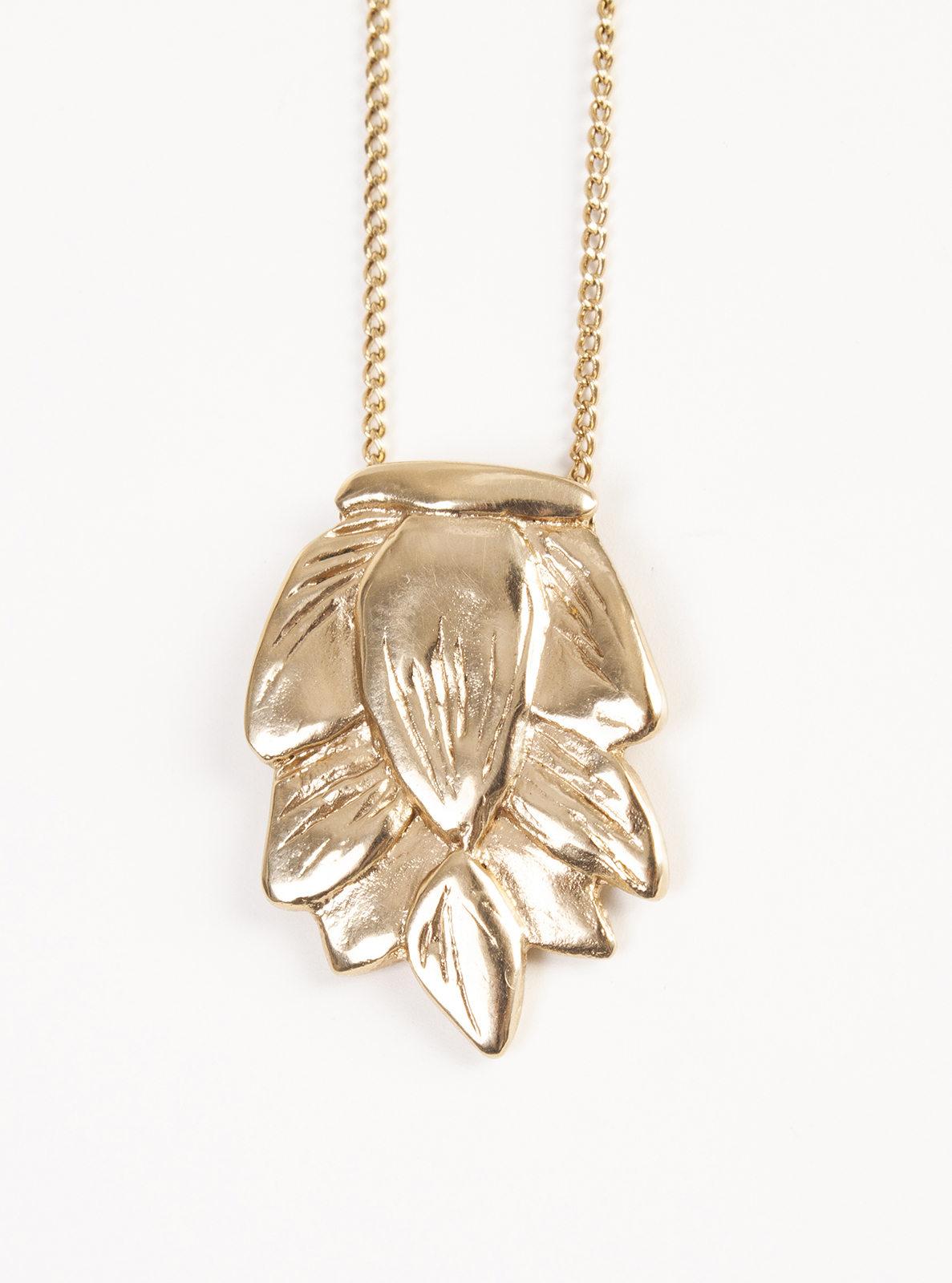 Celine-Lareynie-bijoux-joaillerie-ethique-collier-guzmania-gros-