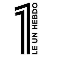 Logo Le UN Hebdo