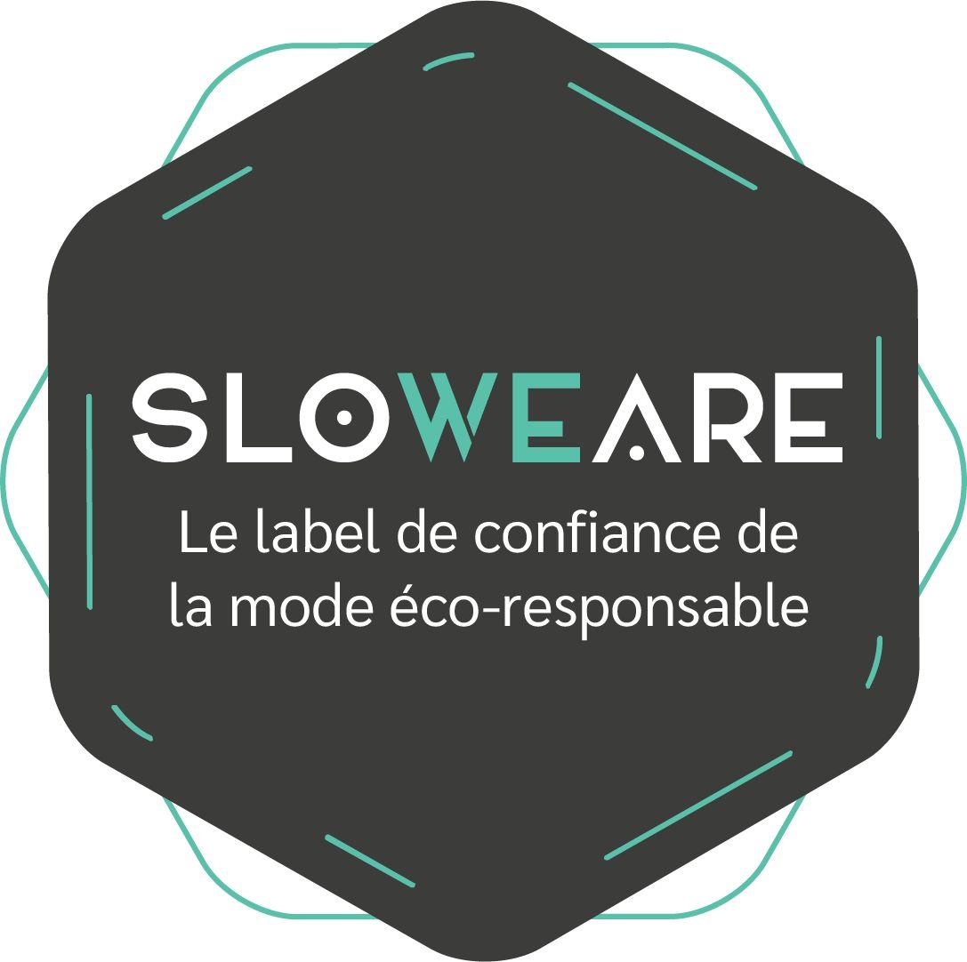 Le manifeste SloWeAre